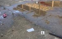 Vụ đâm chết bảo vệ trường: Bắt thêm một nam sinh lớp 12