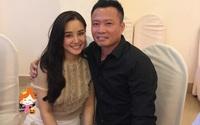 Gia đình chồng đại gia đối xử với mẹ con Vy Oanh như thế nào?