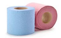Sử dụng giấy vệ sinh có màu hoặc có mùi thơm gây ung thư cổ tử cung ?