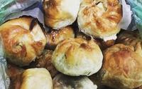 6 món bánh dân dã