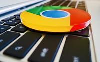 10 thủ thuật hữu ích trên Chrome bạn nên biết