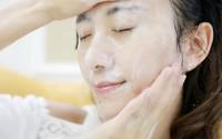 Những ngày hanh khô, chỉ riêng việc đắp mặt nạ dưỡng da bạn cũng cần tuân thủ 6 tips cơ bản này