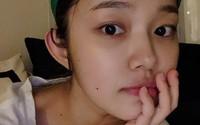 Không cần đến 10 bước skincare, chị em xứ Hàn theo đuổi quy trình đôi ba bước nhưng làn da lại khỏe đẹp hơn