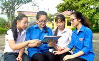 Tuyên Quang: Đẩy mạnh tuyên truyền giảm kỳ thị, phân biệt đối xử với người nhiễm HIV/AIDS