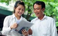 """Chỉ khoảng 60% học sinh Hà Nội """"có suất"""" vào lớp 10 trường công"""