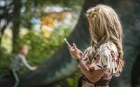 5 điều bạn không bao giờ ngờ đến đang làm tổn thương con gái bạn