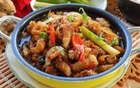 Trời chuyển lạnh, làm ngay 5 món ăn nóng hổi, trôi cơm này đảm bảo cả nhà sướng mê