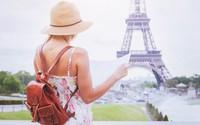 8 điều nên luôn ghi nhớ khi du lịch ở