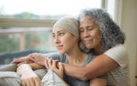 Vì sao người sống lành mạnh vẫn bị ung thư