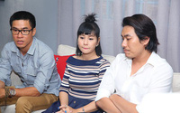 NSX Dung Bình Dương: 'Kiều Minh Tuấn không xin lỗi mà còn vô lễ với tôi!'