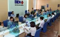 Standard & Poors công bố kết quả định hạng tín nhiệm BIDV năm 2018