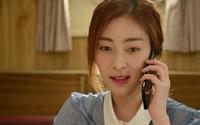 Thấy giúp việc liên tục nhắn tin lả lướt với bạn trai, vợ tá hỏa khi nhận ra số điện thoại quen thuộc