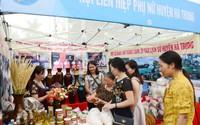 """""""Chắp cánh đam mê phụ nữ Việt"""": Tiếng nói mới đòi lại quyền năng của phụ nữ nông thôn"""