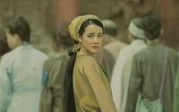 Vừa hết hôn, Nhã Phương đã rơi vào tình tay 3 cùng trai đẹp Quốc Anh trong 'Trạng Quỳnh'