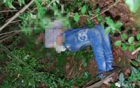 Bé gái 12 tuổi bị sát hại trong bụi cây, hung thủ được bố bao che đã sa lưới sau 8 năm trốn thoát