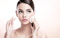 13 lời khuyên vàng giúp da bạn thay đổi hoàn toàn chỉ sau một tháng ngắn ngủi