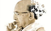 Có thuốc chữa khỏi bệnh mất trí nhớ?