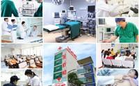 Phòng khám đa khoa Thế Kỷ Mới: Sự lựa chọn đáng tin cậy dành cho người bệnh