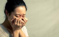 Vợ đau đẻ chồng vẫn bận ôm bồ, tới khi mẹ tròn con vuông tiết lộ của cô mới gây choáng váng
