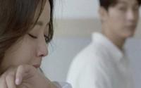 Người cũ vừa ly dị vợ, có nên bày tỏ tình cảm với anh