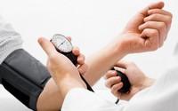 Cách khắc phục hạ huyết áp tư thế do thuốc