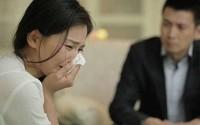 Chồng bỗng cho vợ sổ tiết kiệm 1 tỷ, vợ đang hạnh phúc tràn trề thì chồng đột ngột tuyên bố...