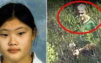 Bé gái gốc Việt mất tích bí ẩn, hung thủ ngay trước mắt nhưng không ai biết
