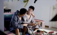 Hải Phòng: Nam thanh niên thuê phòng trọ mở