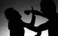 Kon Tum: Cô giáo bị chồng cũ ôm, cho nổ mìn tự sát?