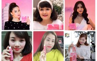 Hành trình chống lại tiền mãn kinh của hàng triệu phụ nữ Việt cùng nước uống Collagen Edally