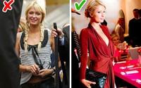 8 kiểu tóc đã lỗi thời từ lâu nhưng nhiều chị em vẫn tin dùng, khiến họ già đi trông thấy