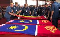 6 thợ lặn Malaysia bị cuốn vào xoáy nước khi tìm thiếu niên ngã ao
