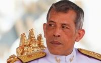 Choáng ngợp với khối tài sản khổng lồ của Quốc vương Thái Lan - ông hoàng giàu nhất thế giới