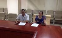 Bắc Ninh: Có nên phạt tù người tâm thần?