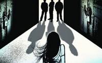 Vụ nữ sinh ở Thái Bình bị xâm hại tình dục tập thể: Nhóm đối tượng sẽ chịu hình phạt như thế nào?