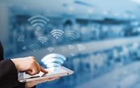 Cách bảo vệ Wi-Fi nhà bạn không bị
