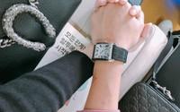 Trấn Thành - Hari Won viết lời yêu kỷ niệm 1000 ngày yêu nhau