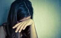 Cô gái 14 tuổi mang tội trong lần đi chơi cùng đám bạn xấu