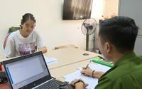 Quảng Ninh: Lừa phụ nữ hàng tỷ đồng nhờ chiêu làm quen, tặng quà