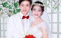 Cưới cô dâu 15 tuổi, chú rể 9X bị bắt giam