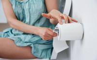 Lý do bạn không nên dùng giấy vệ sinh