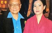 Luật sư 82 tuổi tự nhận là bạn trai cuối cùng của Lam Khiết Anh, tiết lộ đang nắm trong tay lá thư thuyệt mệnh