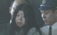 Lính Mỹ bị bạn gái người Nhật đâm chết vì đòi chia tay