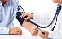 Cách nào để chữa khỏi tăng huyết áp?