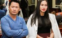 Cuộc sống sang chảnh của hoa hậu Dương Mỹ Linh sau hơn 1 năm chia tay Bằng Kiều