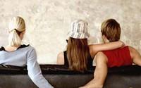 Bi kịch khi chồng lén lút cặp bồ rồi có con riêng (5): Vì sao đàn ông ngoại tình không bao giờ muốn bỏ vợ?