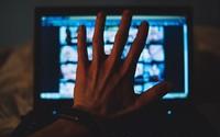 Phim khiêu dâm gây hại không kém gì thuốc lá