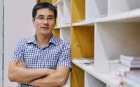 Lý do nhiều người Việt cư xử kém văn minh dù ở nước ngoài lâu