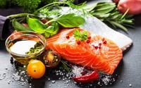 Chuyên gia chỉ mặt loại chất béo già trẻ lớn bé đều không nên ăn vì có thể gây nhiều bệnh