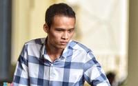 Tán gia bại sản vì ổ bạc nghìn tỷ do ông Phan Văn Vĩnh dung túng